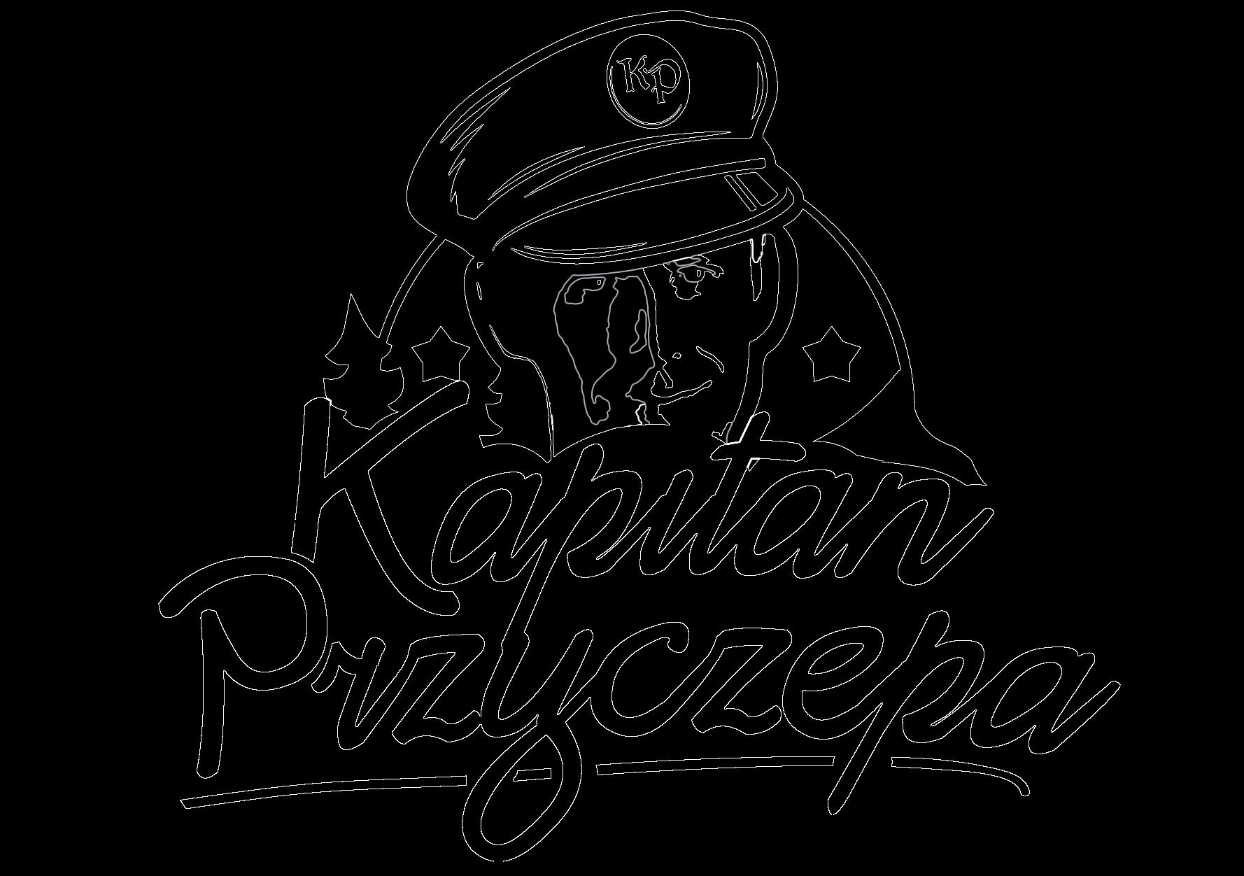Kapitan Przyczepa